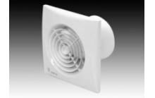 Vonios kambario ventiliatoriai