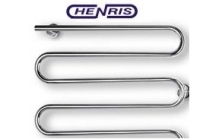 HENRIS rankšluosčių džiovintuvai