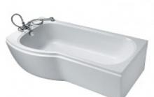 Masažinės vonios