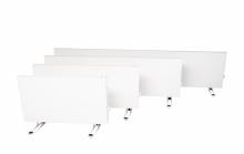 Elektriniai radiatoriai ADAX VP10 P