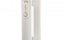 Tepaliniai radiatoriai ADAX