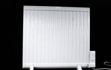 Tepaliniai radiatoriai ELPE