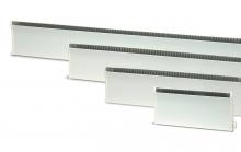 Elektriniai radiatoriai NOREL