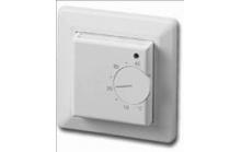 Grindinio šildymo automatika ir priedai