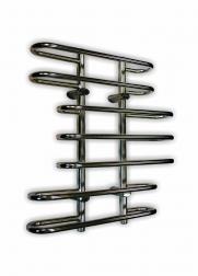 Rankšl. džiovintuvai (kopetėlės) iš nerūdij. plieno SAIL, 700x670x100, 7 sk.