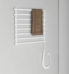 Elektrinis rankšluosčių džiovintuvas SU110
