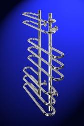 Kopetėlės HUU Asim-700 x 1000