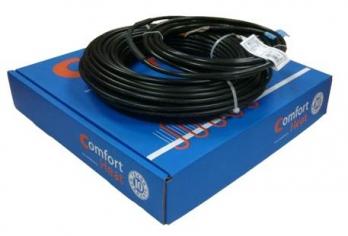 Šildymo kabelis CTACE-30, 26 m, 760 W