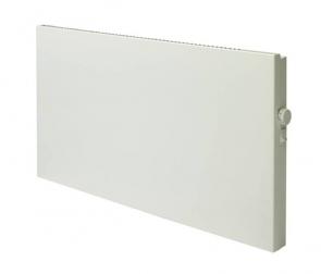 Elektrinis radiatorius ADAX VP 1112 KT, 1250 W