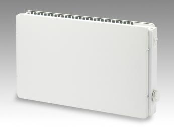 Elektrinis radiatorius ADAX VPS 906 KT, 600 W