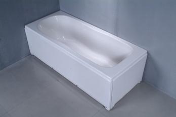 Akrilinė vonia H8826