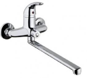 Maišytuvas voniai  11103AN
