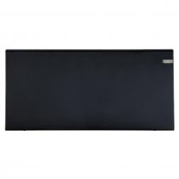 Elektrinis radiatorius ADAX NEO NP2 08 KDT Pearl Black