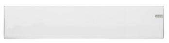 Elektrinis radiatorius ADAX NEO NL2 10 KDT White