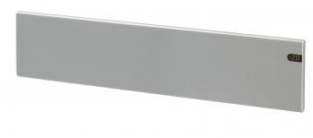 Elektrinis radiatorius ADAX NEO NL 10 KDT Silver, 1000 W