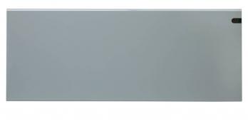 Elektrinis radiatorius ADAX NEO NP 10 KDT Silver, 1000 W