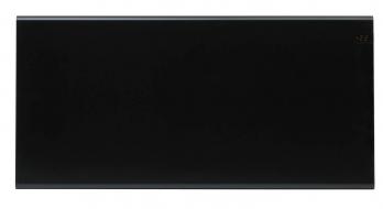 Elektrinis radiatorius ADAX NEO NP 10 KDT Black, 1000 W