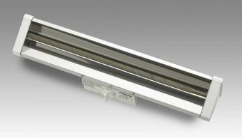 Spindulinis šildytuvas GLAMOX heating GVR 507, 750 W