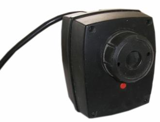 Pavara VR