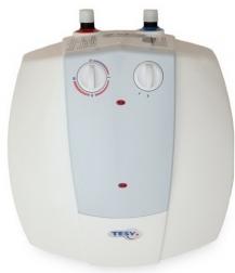 Akcija! Elektrinis vandens šildytuvas TESY GCU15