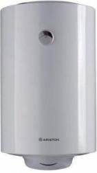 Elektrinis vandens šildytuvas ARISTON PRO R 80 V vertikalus