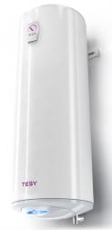 Elektrinis vandens šildytuvas vertikalus kombinuotas TESY GCV9S100