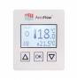 Elektrinis akumuliacinis radiatorius Aeroflow COMPACT 1300 su FlexiSmart valdymu