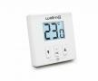 Belaidis neprogramuojamas termostatas (termoreguliatorius) Wellmo WTH20.16RF