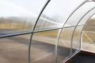 Akcija! Šiltnamis Premium Plius 3x6 arkinis polikarbonatinis surenkamas