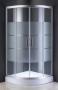 Dušo kabina R8B01 100x100