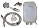Momentinis elektrinis vandens šildytuvas TESY 5kW BAH (voniai)