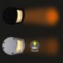 Halogeninis infraraudonųjų spindulių šildytuvas Trotec IR 2050