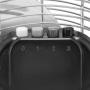 Grindinis ventiliatorius Trotec TVM 18