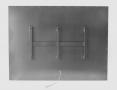 Natūralaus šildymo plokštė SolBee SBP600 (600 W, 1 m laidas be kištuko)